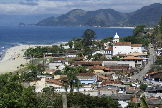 vila-historica-de-mambucaba