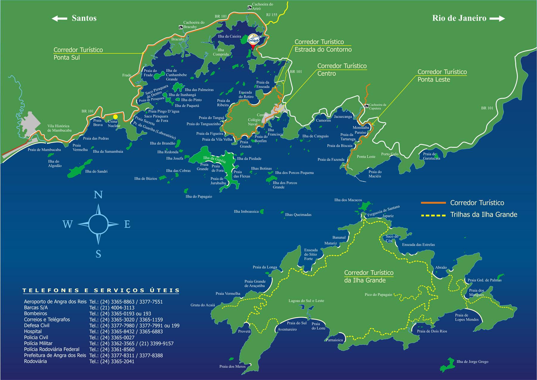 mapa_ilhas