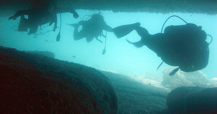 ilha-de-jorge-grego-ilha-grande-3